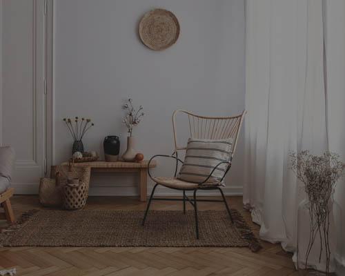 Room Interior Designer
